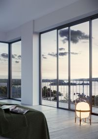 17 Best ideas about Windows on Pinterest | House windows ...