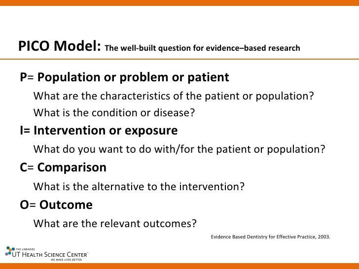 Evidence Based Practice In Nursing Essay Based Practice In Nursing