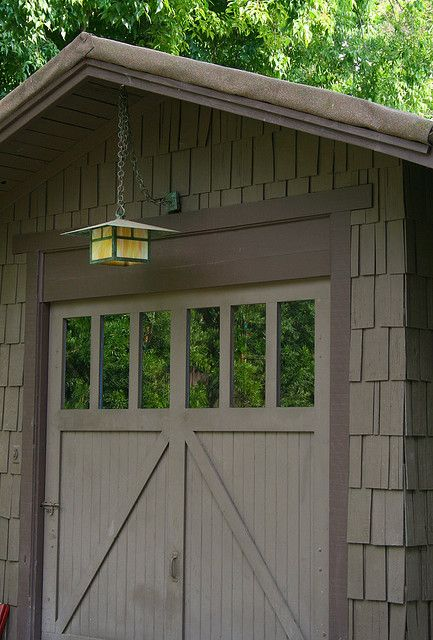 1000 images about bungalow garage on Pinterest  Kit