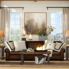 Rugs To Go With Chocolate Brown Sofa Large Bed Uk 25+ Best Ideas About Couch Decor On Pinterest ...