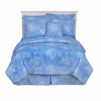 Tie Dyed Bed Sets