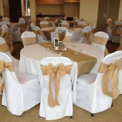 Cheap Burlap Chair Sashes Hanging Pink 25+ Best Cover Rentals Trending Ideas On Pinterest | Party Rentals, White Seat ...