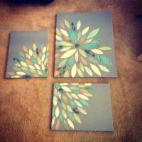 1000+ ideas about Toilet Paper Art on Pinterest | Toilet ...