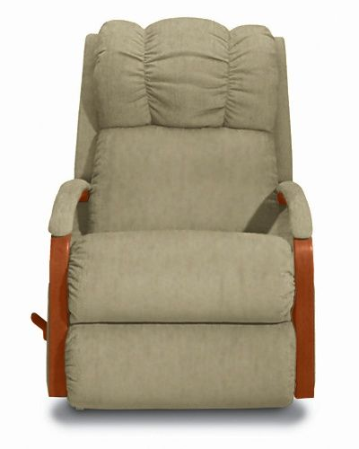 kid recliner chair cleveland company harbor town reclina-rocker® by la-z-boy | furniture pinterest swivel and ...
