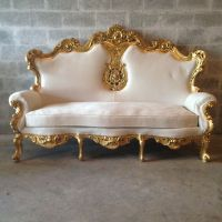 25+ best ideas about Gold Leaf Furniture on Pinterest ...