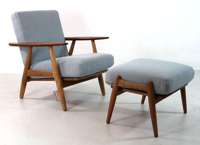1000 ideas about Scandinavian Chairs on Pinterest