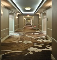 17 Best images about Carpet Concepts on Pinterest ...