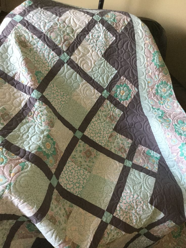 33 best images about Quilts I have Made and Quilted on Pinterest  Beautiful Quilt and Pumpkin pies