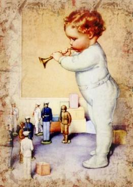 13 Best Images About Vintage Baby On Pinterest Black Child
