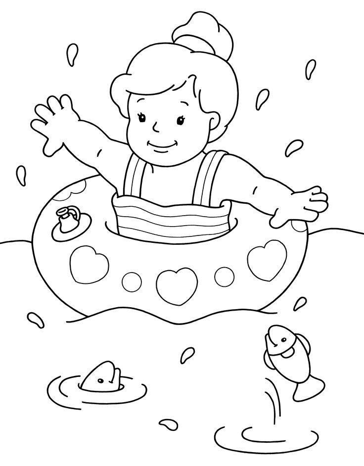 35 best images about Seasons of the Year Coloring Pages on