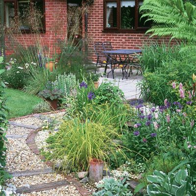 18 Best Images About Landscaping With Feng Shui On Pinterest
