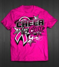 1000+ ideas about Cheer Coach Shirts on Pinterest   Cheer ...