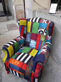 218 best images about Funky Furniture on Pinterest ...