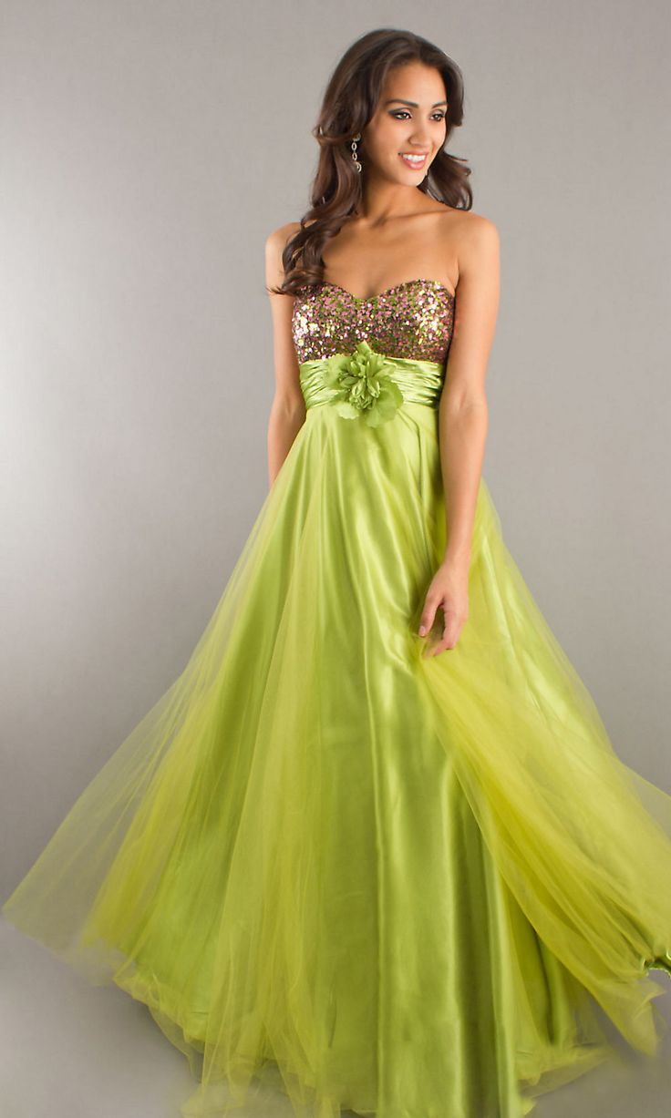1000 images about long flowy dresses on Pinterest  Flowy dresses Long prom dresses and Products