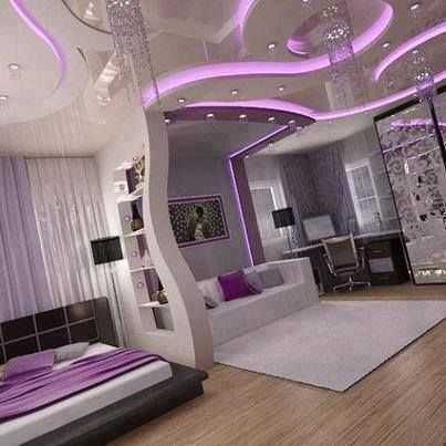 78 Best Images About Dance Themed Rooms On Pinterest Ballet. Dance Studio Themed Bedroom   Bedroom Style Ideas