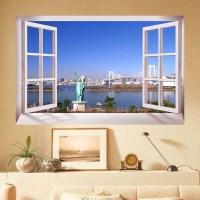25 best images about False windows on Pinterest | Lakes ...
