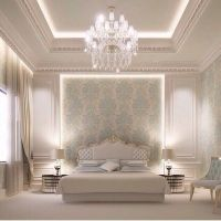 Best 20+ Classic Bedroom Decor ideas on Pinterest ...