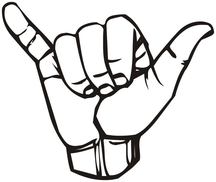 25 Best Ideas About Sign Language Tattoo