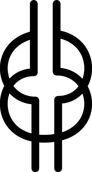 Wisdom Adinkra symbols and Symbols on Pinterest
