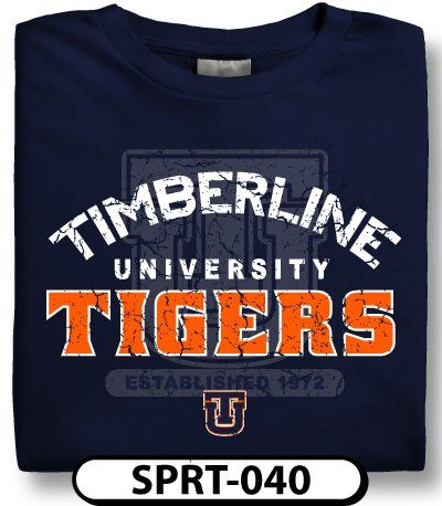 17 Best images about High School Tshirts on Pinterest  Patriots Scroll design and High schools