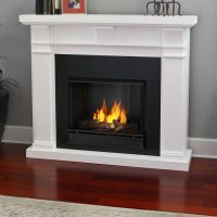 Best 25+ Virtual Fireplace ideas on Pinterest | William ...