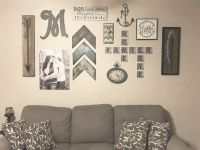 25+ best ideas about Scrabble Wall on Pinterest