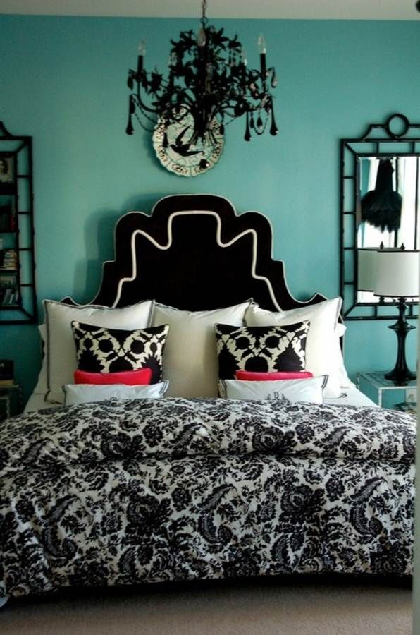 25 best ideas about Chandelier for bedroom on Pinterest  Master bedroom chandelier Master
