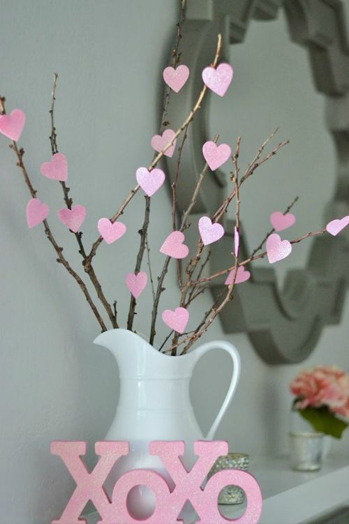25 Best Ideas About Decorative Crafts On Pinterest Cutting