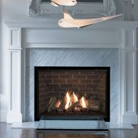 25+ best ideas about Zero Clearance Fireplace on Pinterest ...