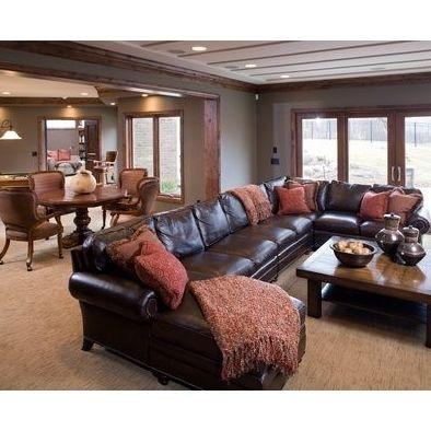 bobkona sofa set sg 17 best images about furniture ideas for the living room ...