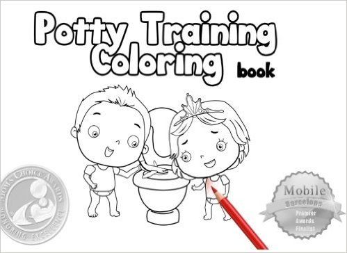 136 best images about Potty Training Boys on Pinterest