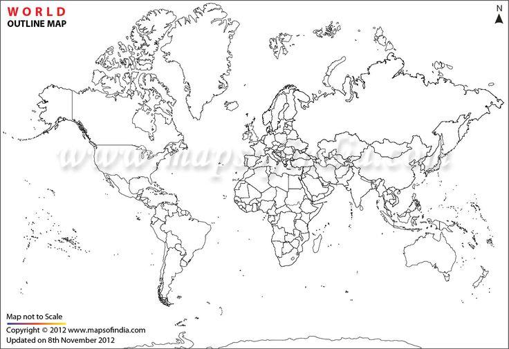 World Map Printable C Windows Temp Phpd Tmp Maps In