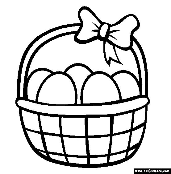 Easy coloring pages for your child. Just search Coloring