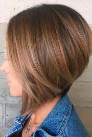 line haircut ideas