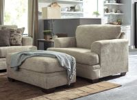 17 Best ideas about Chair And A Half on Pinterest   Comfy ...