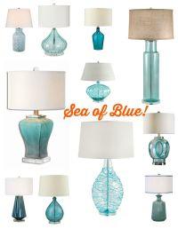 760 best images about Shop Caron's Beach House on Pinterest