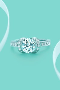 25+ best ideas about Tiffany Promise Rings on Pinterest ...