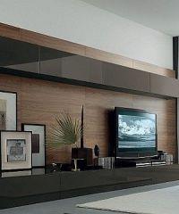 25+ best ideas about Tv Wall Units on Pinterest | Media ...