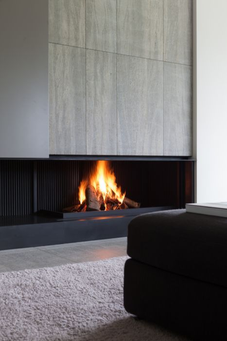 modern living room setup best color scheme for small 17 ideas about fireplace design on pinterest ...