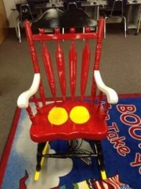 116 best images about Mickey Mouse Classroom on Pinterest ...