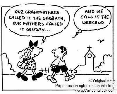 25+ best ideas about Sabbath Day Holy on Pinterest