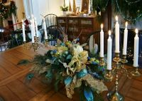 1000+ ideas about Cheap Table Centerpieces on Pinterest ...