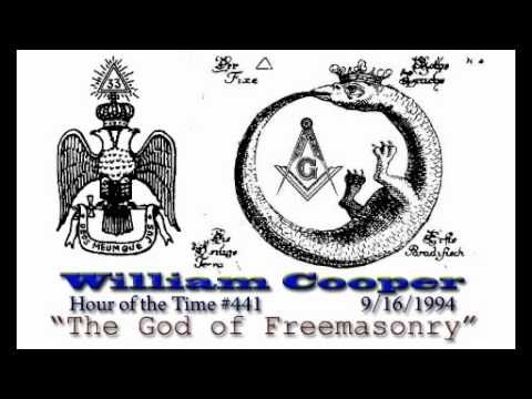 18 best images about Freemasonry and secret societies on