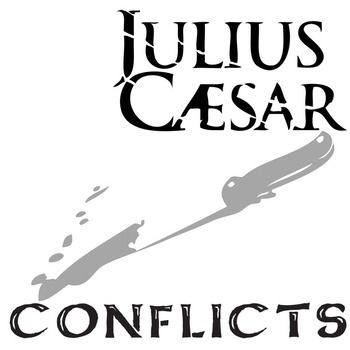 17 Best images about Teaching JULIUS CAESAR by William