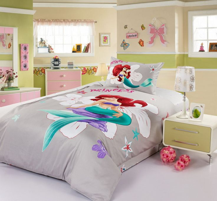 1000+ images about DISNEY BEDDING SETS!