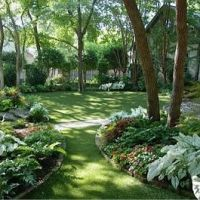 17 Best images about Garden ideas on Pinterest | Gardens ...