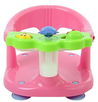 Baby Seat They Outgrow The Baby Tubs Soo Fast I Love These