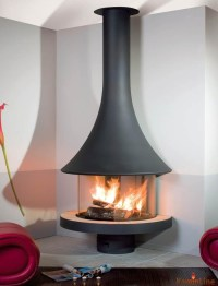 1000+ images about Fantastic Fireplaces on Pinterest