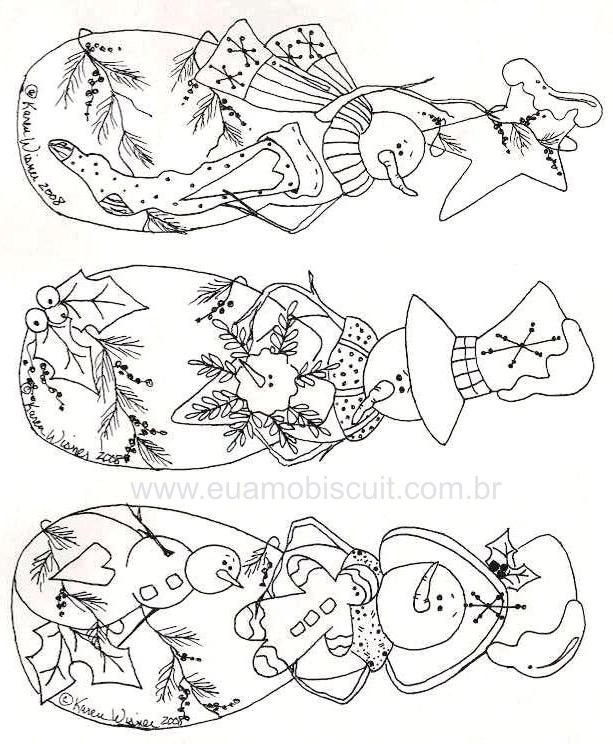 Barney Pages Cross Country Coloring Pages