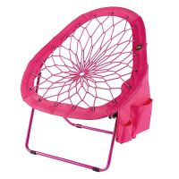 25+ best ideas about Bungee chair on Pinterest | Chair ...